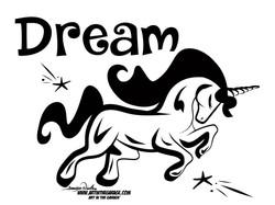 8-11-20 The Unicorn