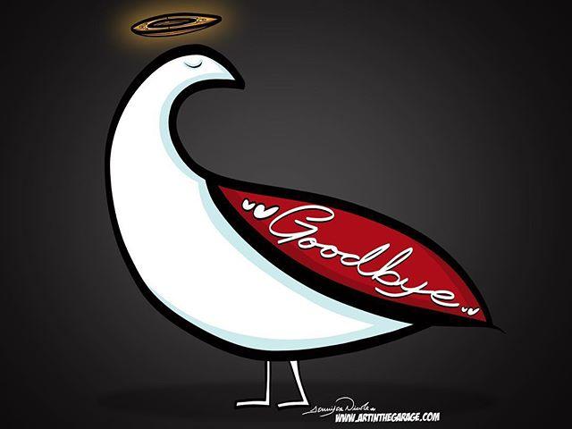11-22-17 Goodbye David Cassidy