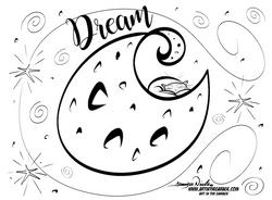 2-11-21 Dream