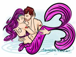 1-9-14 Mer-Love.png