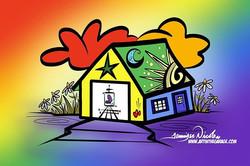 6-5-19 Love & Pride