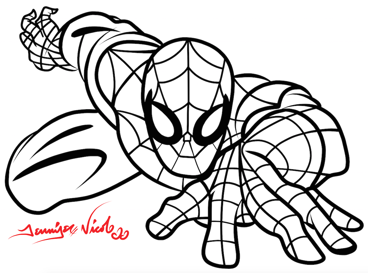 12-11-14 Spider-Man.png