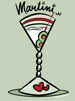9-2-14 Martini.png