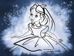 5-29-16 Forever Alice