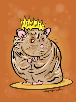 5-26-14 Rodent King.png