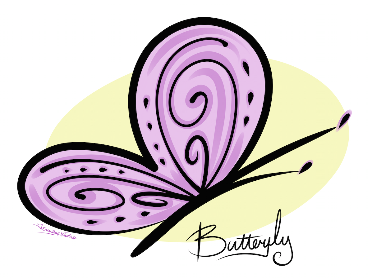 9-6-14 Butterfly Graphic a With Sig.png
