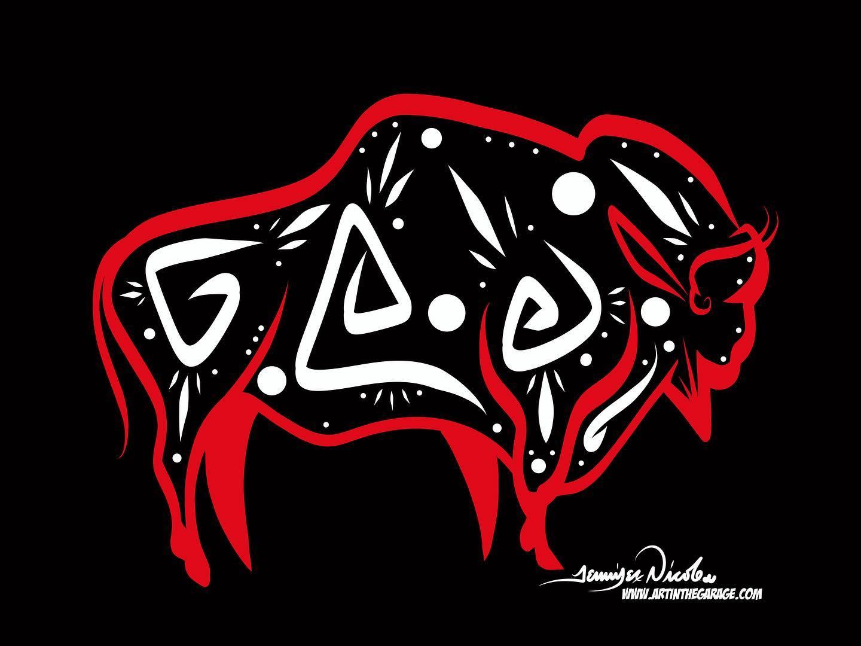 4-26-20 Buffalo