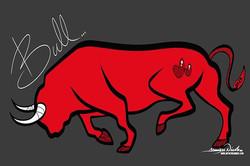 2-28-18 Bull.