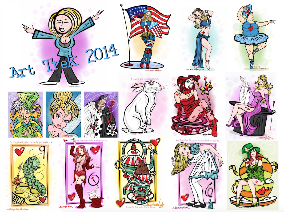 12-30-14 What I Can Do Art Trek 2014.png
