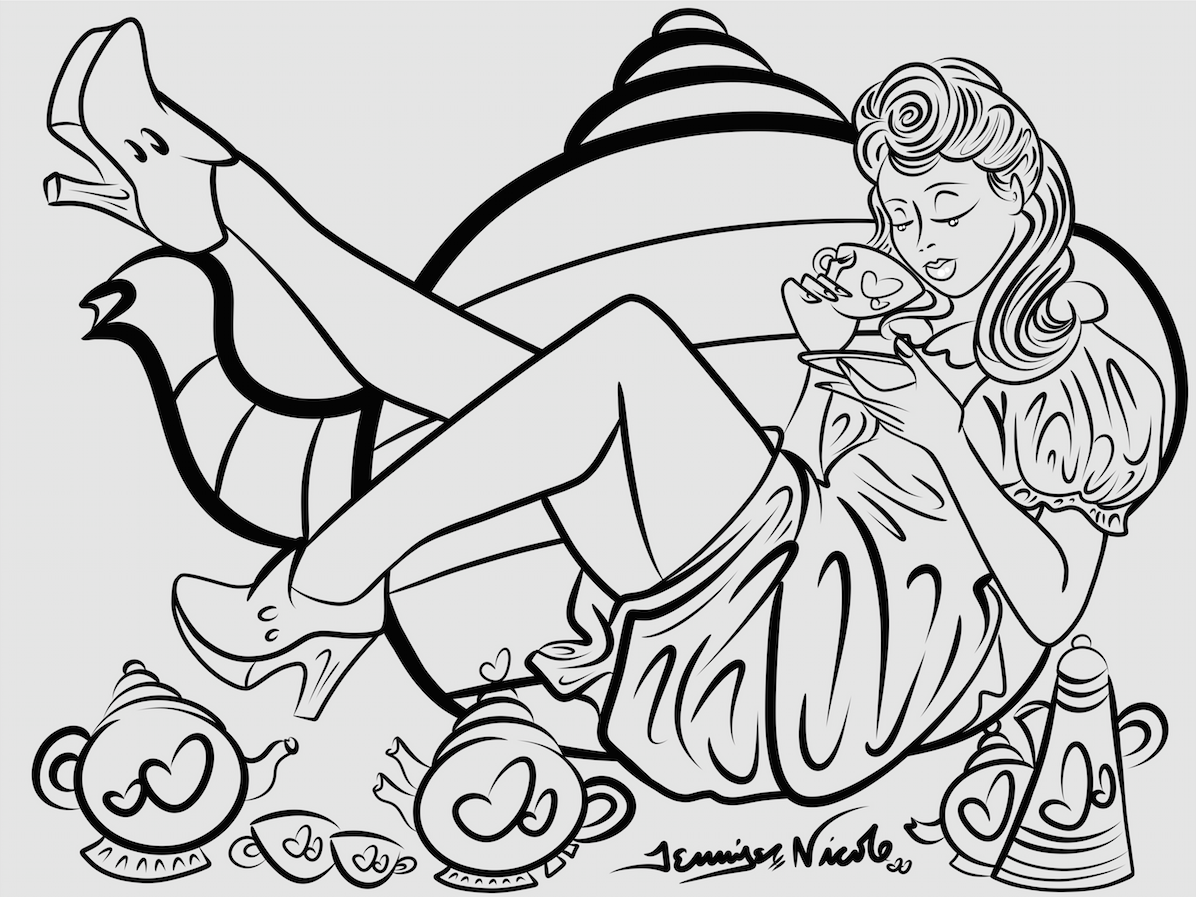 9-17-14 Alice Pin Up UPDATE.png