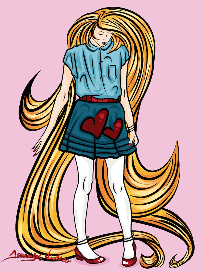 3-26-14 Long Lovely Hair Finished.png