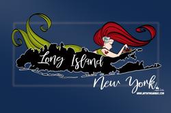 9-10-19 Long Island Mermaid 2
