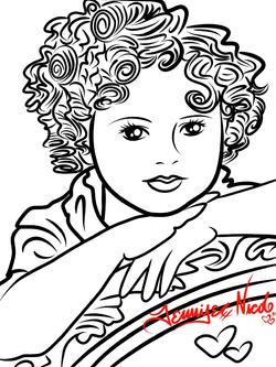 2-11-14 Shirley Temple.png