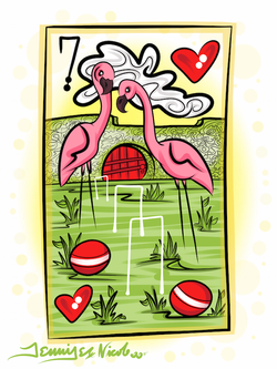 3-2-14 Flamingo Croquet Card Finished.png