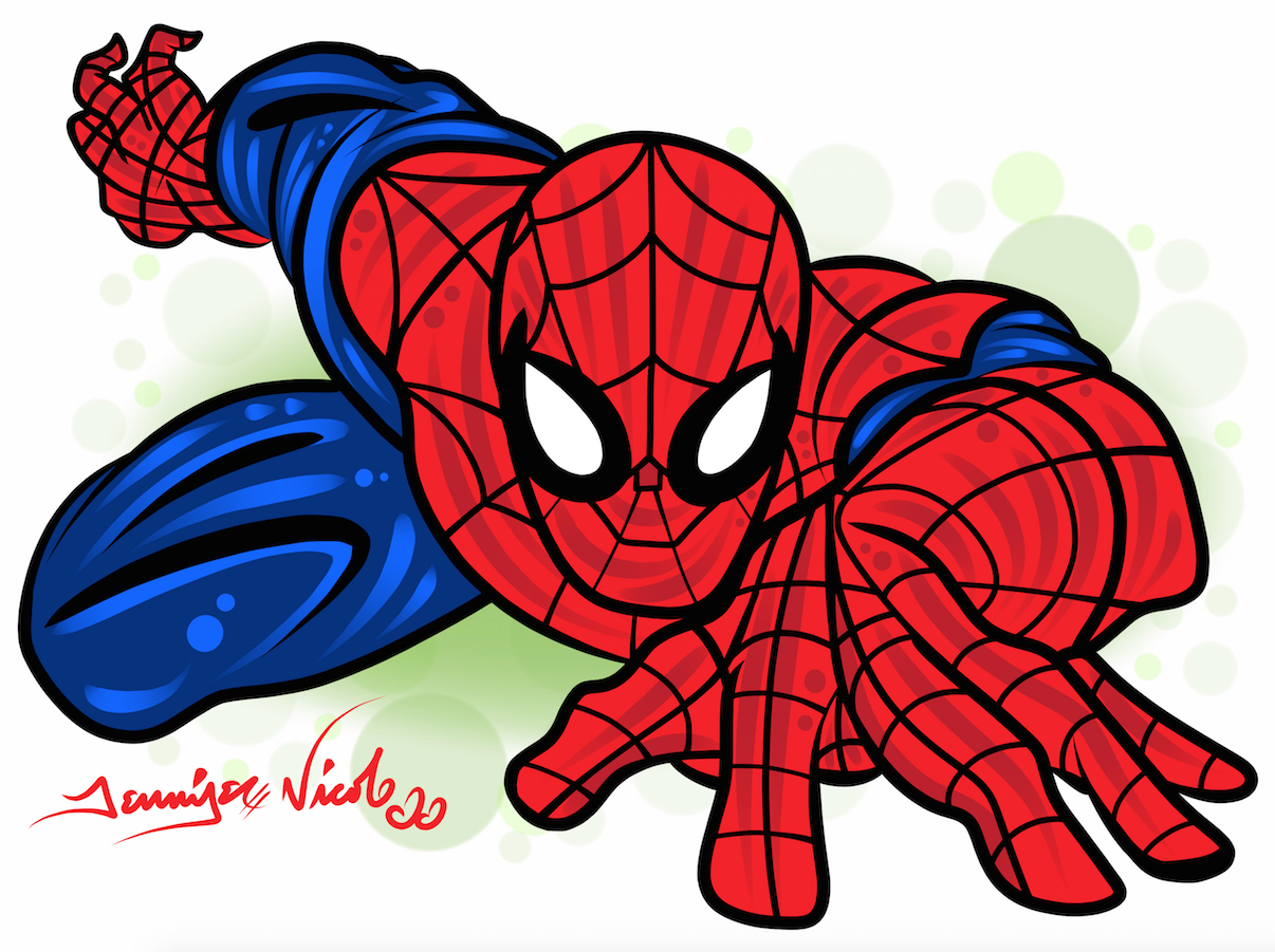 12-13-14 Spider-Man.png
