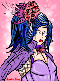 12-7-14 The Lady.png