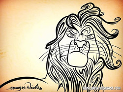 9-9-17 Simba Daily