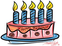 1-9-13 Birthday