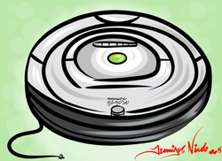 12-25-13+Irobot+Roomba.png