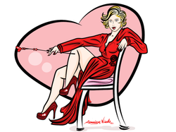 4-25-14 Seductress  Finished.png