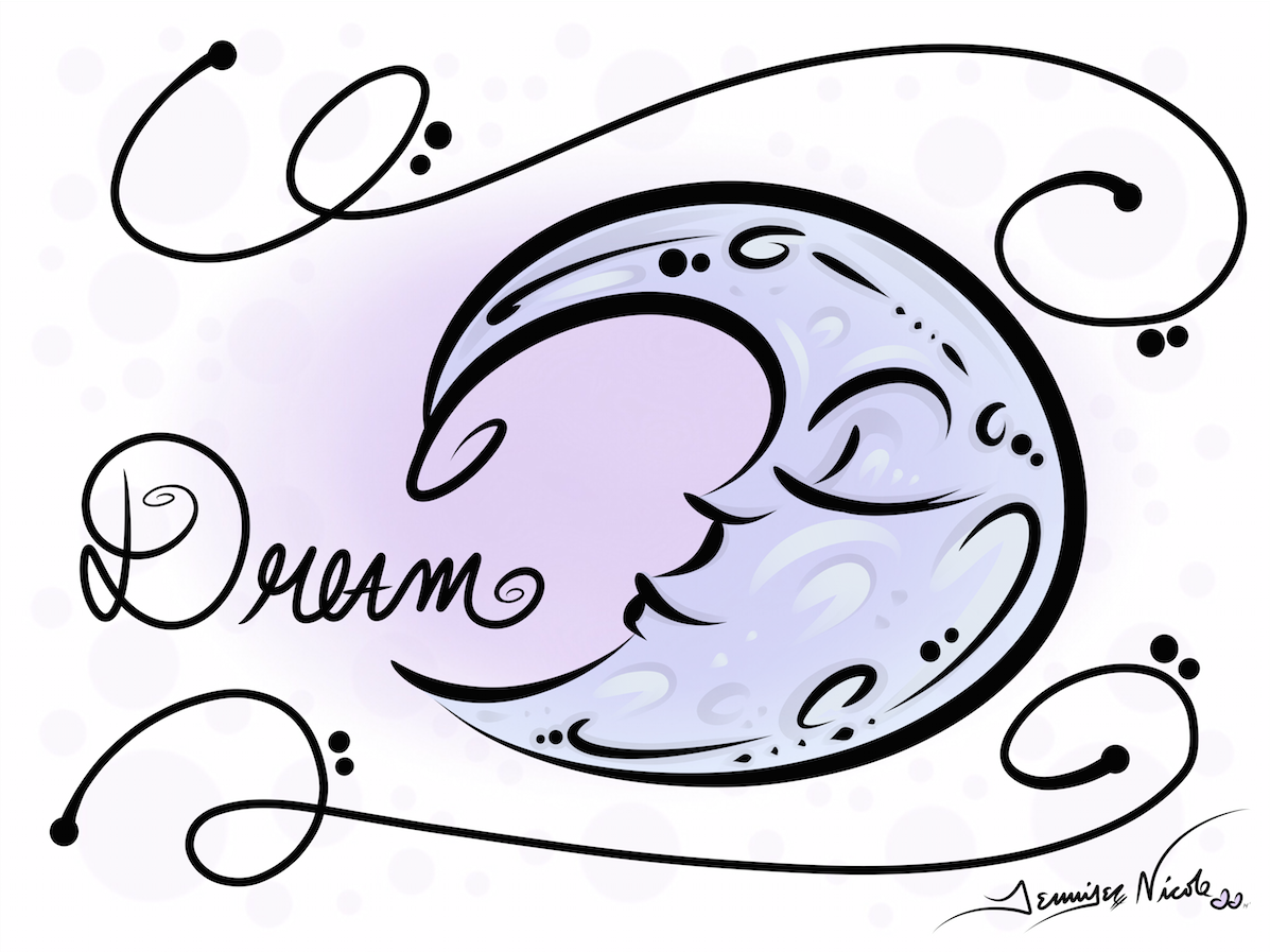 9-16-14 Dream.png