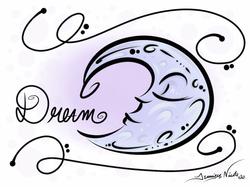 9-16-14 Dream.png