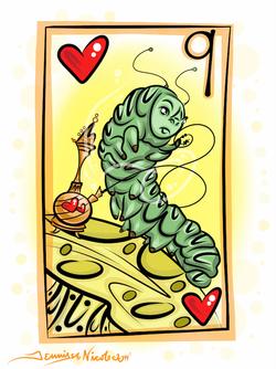 2-28-14 Caterpillar Card .png