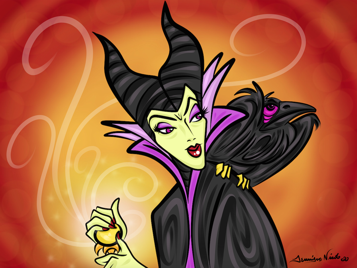 11-11-14 Malificent 2.png