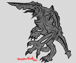 4-13-14 Character Sketch updated.png