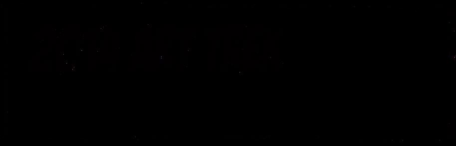 2014 Art Trek Title Page