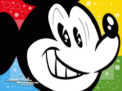 11-18-20 A Mickey Mouse Birthday