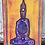 Thumbnail: Buddha