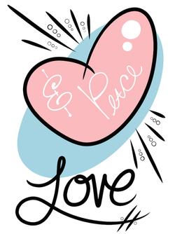 9-5-14 Peace & Love Graphic.png