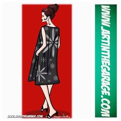 3-6-17 The Dress