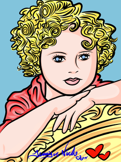 2-12-14 Shirley Temple.png