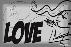 5-6-19 Love