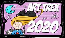 365 Art Trek 2020 By Jennifr Nicole Art In The Garage