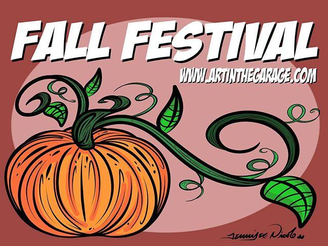 10-28-16SAYVILLE ALL FESTIVAL