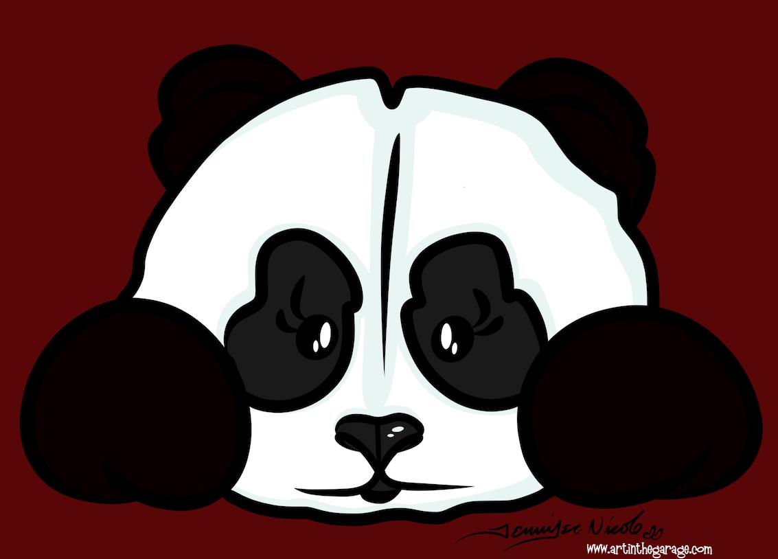 1-28-16 Panda