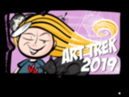 12-21-18 Art Trek 2018 Button TPG.png