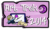 12-29-14%20Art%20Trek%202014%20Button_ed