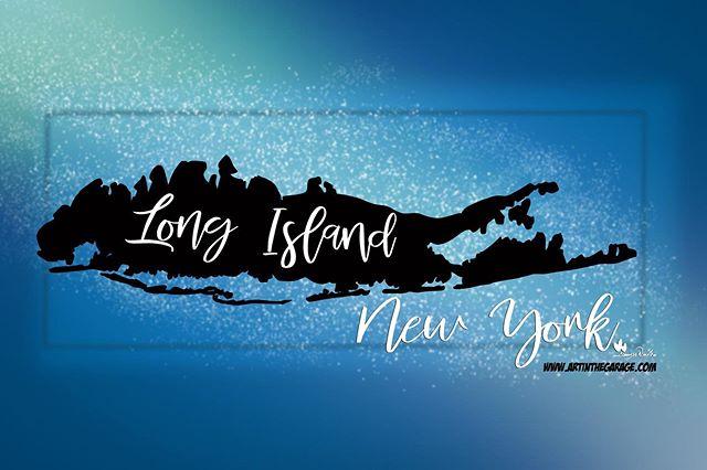 9-8-19 Long Island: New York