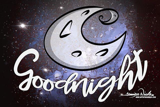 5-10-19 Goodnight Moon