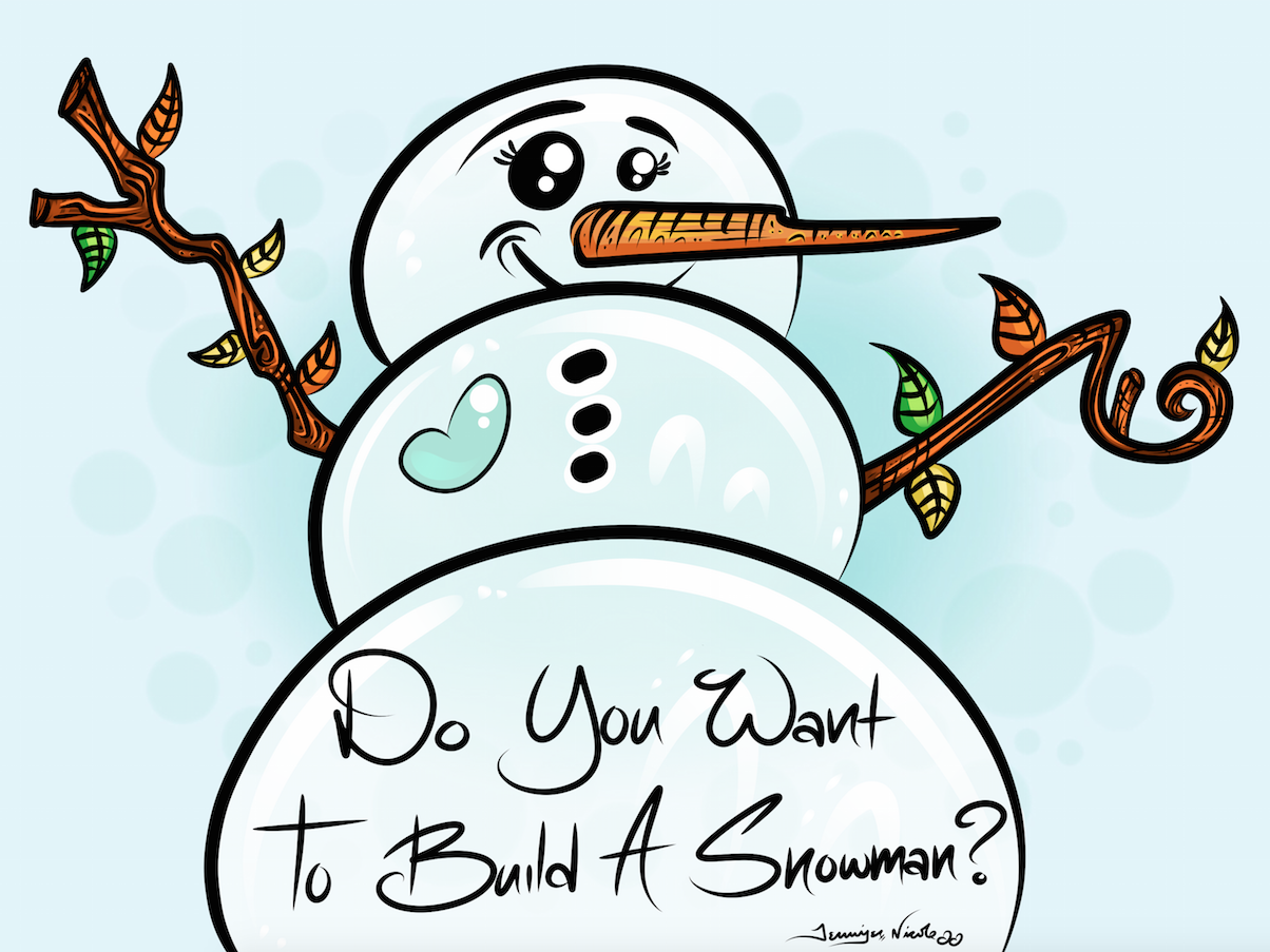 10-14-14 Do You Want To Build A Snowman?.png