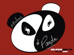 7-24-21 Balance Panda