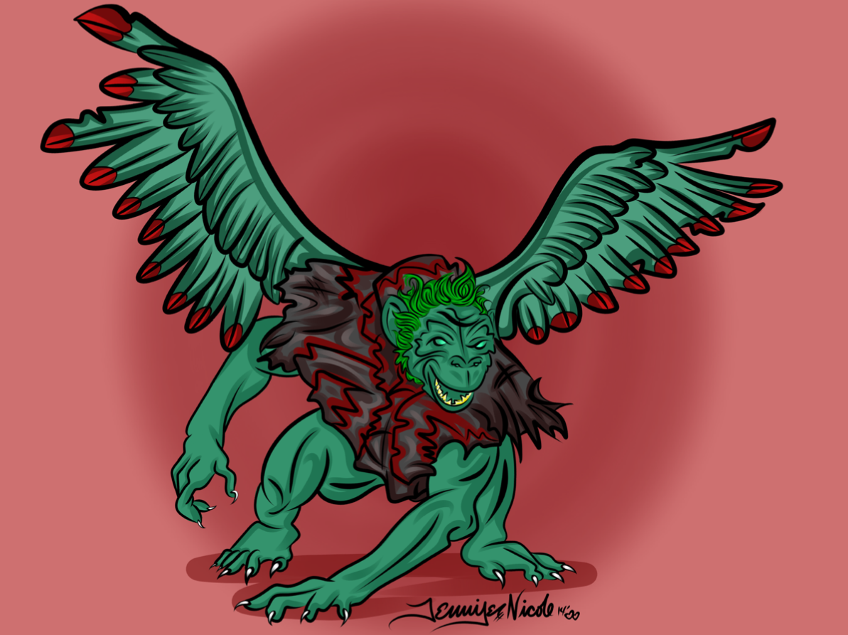 1-21-14 Winged Monkey Finished.png