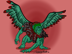 1-21-14 Winged Monkey Finished.png