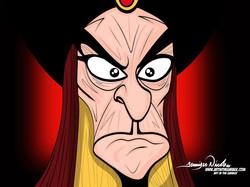 11-8-20 Jafar