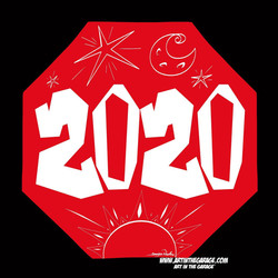 8-1-20 2020