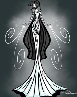 4-22-18 Enchantress.